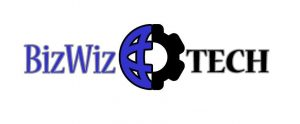 BizWiz Tech Inc. –