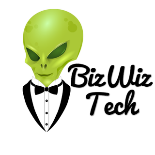 BizWiz Tech inc support
