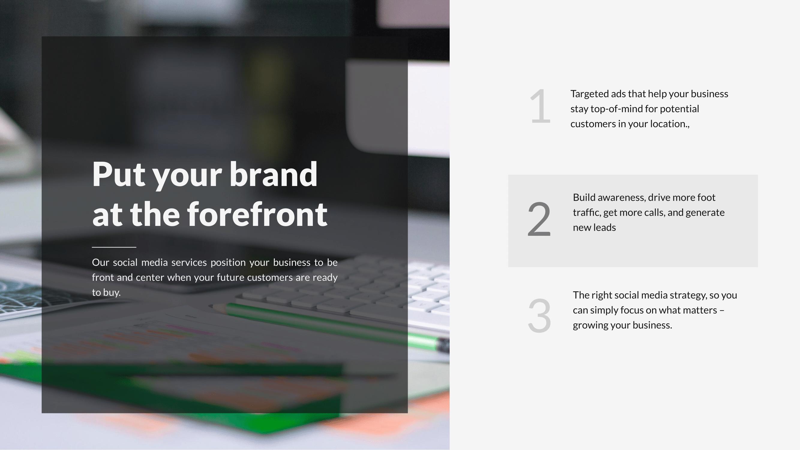 BizWiz-Tech-Social-Media-Powerpoint-sales-presntation-4.png
